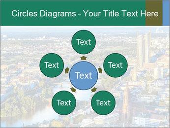 Frankfurt City PowerPoint Template - Slide 78