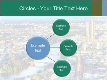 Frankfurt City PowerPoint Template - Slide 79
