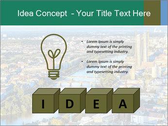 Frankfurt City PowerPoint Template - Slide 80