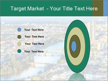 Frankfurt City PowerPoint Template - Slide 84