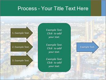 Frankfurt City PowerPoint Template - Slide 85