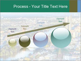 Frankfurt City PowerPoint Template - Slide 87