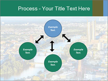 Frankfurt City PowerPoint Template - Slide 91