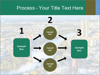 Frankfurt City PowerPoint Template - Slide 92