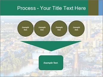 Frankfurt City PowerPoint Templates - Slide 93