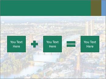 Frankfurt City PowerPoint Template - Slide 95