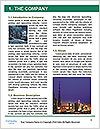 0000088972 Word Templates - Page 3