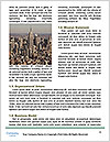 0000088972 Word Templates - Page 4