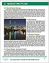0000088972 Word Templates - Page 8