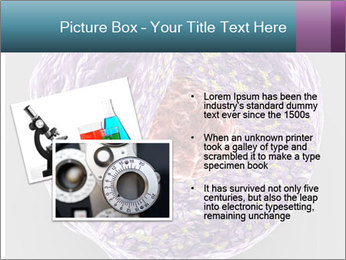 Lab Study PowerPoint Template - Slide 20