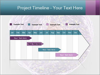 Lab Study PowerPoint Template - Slide 25