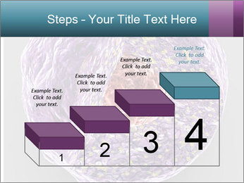 Lab Study PowerPoint Template - Slide 64