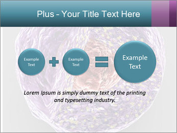 Lab Study PowerPoint Template - Slide 75