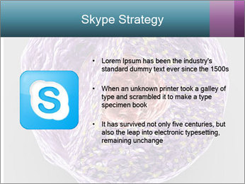 Lab Study PowerPoint Template - Slide 8