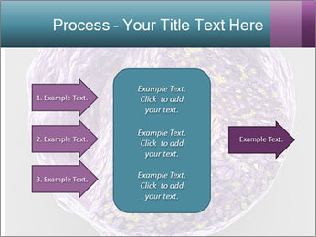 Lab Study PowerPoint Template - Slide 85