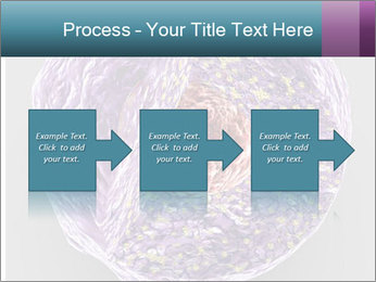 Lab Study PowerPoint Template - Slide 88