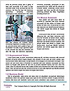 0000088973 Word Template - Page 4