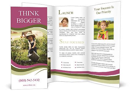 0000088974 Brochure Templates