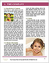 0000088974 Word Template - Page 3
