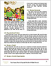 0000088974 Word Template - Page 4