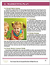 0000088974 Word Template - Page 8