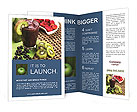 0000088975 Brochure Template