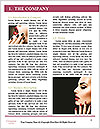 0000088976 Word Templates - Page 3