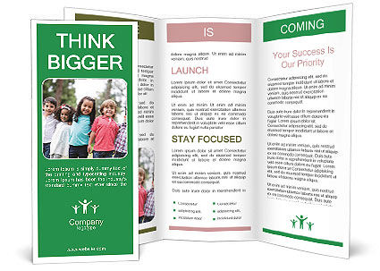0000088978 Brochure Templates