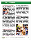 0000088978 Word Templates - Page 3