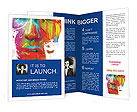 0000088980 Brochure Templates