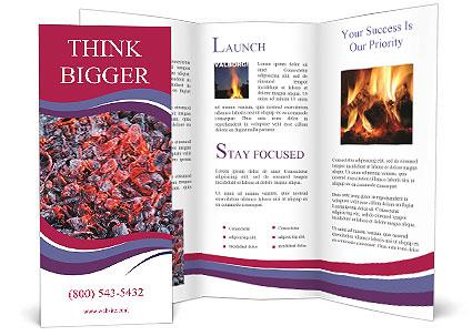 0000088981 Brochure Templates