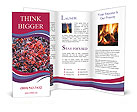 0000088981 Brochure Template