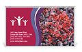 0000088981 Business Card Templates