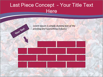 Bonfire PowerPoint Template - Slide 46