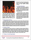 0000088981 Word Templates - Page 4