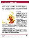 0000088981 Word Templates - Page 8