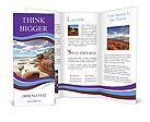 0000088982 Brochure Templates