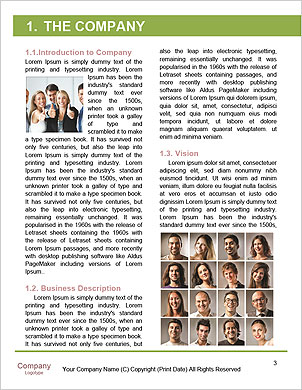 0000088983 Word Template - Page 3