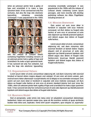 0000088983 Word Template - Page 4