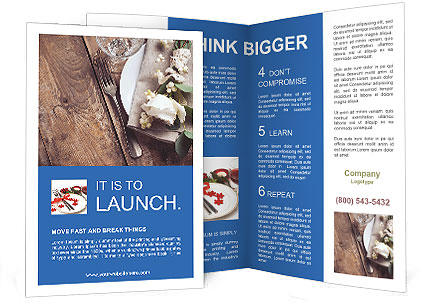 0000088984 Brochure Template