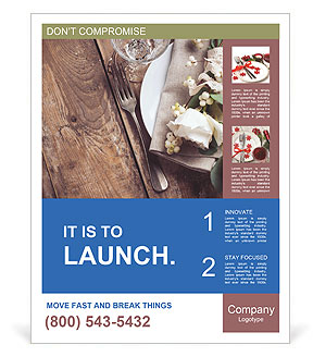 0000088984 Poster Templates