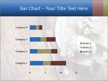 Banquet Decor PowerPoint Template - Slide 52