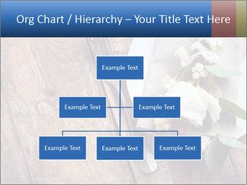 Banquet Decor PowerPoint Template - Slide 66
