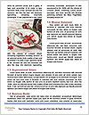 0000088984 Word Templates - Page 4