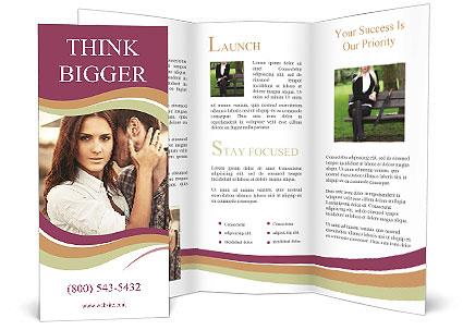 0000088986 Brochure Template