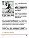 0000088986 Word Templates - Page 4