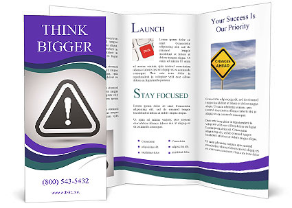 0000088987 Brochure Template