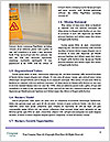 0000088987 Word Templates - Page 4