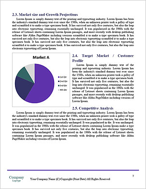 0000088987 Word Template - Page 7