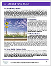 0000088987 Word Templates - Page 8